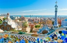 去西班牙公立学校留学优势竟然有这么多!