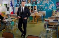 来了!法国学校5月11日复学的9个问题