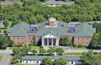 注意!美国23州已强制/建议关闭校园,多所学校陆续开始退费了!
