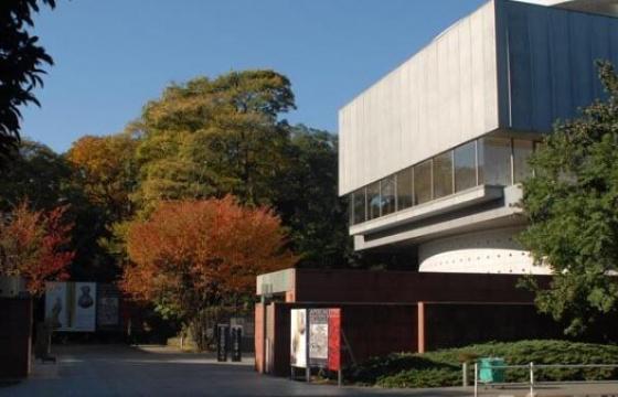 国际教育分享周【高考后的日本留学】