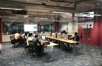 马来西亚亚太科技大学中国留学生申请越来越多,去亚太科技大学怎么样?