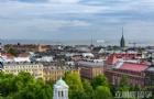 就业率达到90%!就业率最高的大学之一―芬兰坦佩雷理工学院