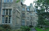 最新消息!UCAS英国留学2021年申请通道即将开放!你准备好了吗?