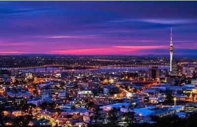 新西兰留学读酒店管理院校推荐――太平洋国际酒店管理学院