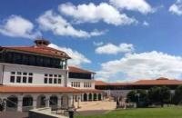 新西兰梅西大学金融硕士专业非常受学生欢迎