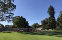 澳洲留学如何看待综合排名和专业排名?
