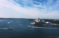2020澳洲留学八大高校工程学院申请要求汇总!