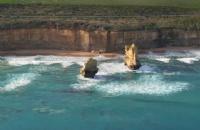 澳大利亚探寻之路-布里斯班