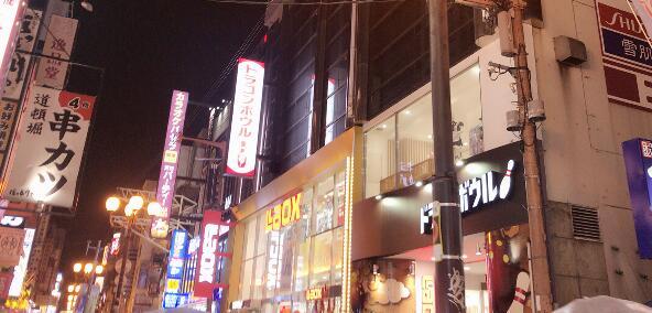 去日本读建筑专业,这些你一定要知道!