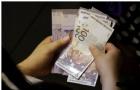 财政部:只有大马人才可获国家关怀援助金
