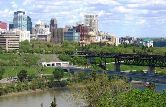 线上活动丨留学性价比最高的加拿大该怎么申请