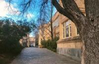 悉尼新南威尔士大学,关于疫情的最新资助方案