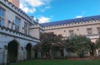 澳大利亚商学院排名top5