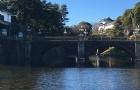 日本留学丨日本大学院对语言等级的要求