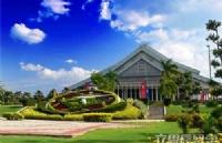 聊一聊马来西亚北方大学!那些你不知道的秘密?