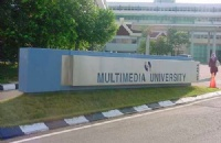 马来西亚多媒体大学中国留学生申请越来越多,去马来西亚多媒体大学怎么样?