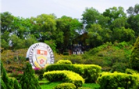 马来西亚沙巴大学中国留学生申请越来越多,去沙巴大学怎么样?