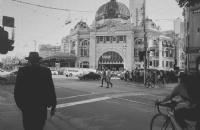 澳洲迪肯大学国际生奖学金申请条件