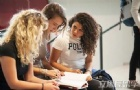 米兰理工大学2021年第二学期研究生课程即将开放申请