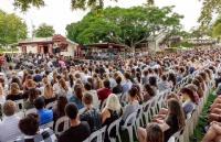 """号称""""南半球的哈佛"""",新西兰怀卡托大学了解一下!"""