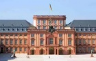 德国曼海姆大学商学院到底有多厉害?