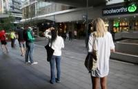 多州清零!98%的澳洲人都在遵守禁令,澳洲的成功真不是意外!