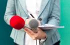 新闻专业+西班牙语=紧缺人才!