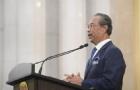 马来西亚行动管制令继续延长至5月12日