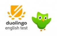 接受Duolingo英国大学持续增加!你的梦校在其中吗?