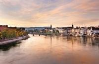瑞士留学移民条件