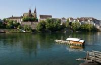 瑞士留学考试时间