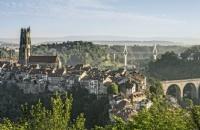 瑞士留学含金量
