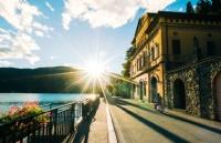 瑞士留学专业排名