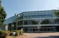日本TOP15的名校推荐之――横滨国立大学