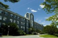 去加拿大留学,有个新兴专业值得你考虑!