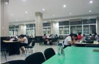 泰国博乐大学本科课程你了解多少?