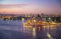 澳洲政府宣布多项豁免政策,临时签证持有者再补45万刀!