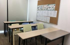 不适应美国式教育,新加坡思德福为唐同学搭起通往政府中学的桥梁!