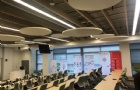 伍伦贡大学国际部主任访谈:五星级就业大学