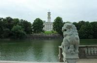 考研失利转英国,快速获得世界前一百的诺丁汉大学offer!