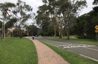 澳洲政府考虑让留学生优先入境上课!部分澳洲大学降低录取要求!