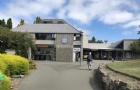 新西兰留学:如何顺利升入坎特伯雷大学?