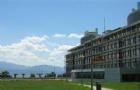 中山大学生物学专业毕业生的瑞士留学体验