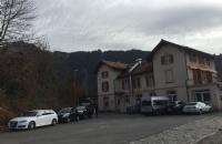 瑞士最新局势:学校和饭店即将解封!