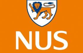 SAT下半年考位将于5月26号放出!申请新加坡留学,备考SAT价值何在?