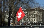 为什么瑞士会成为酒店管理教育的殿堂?