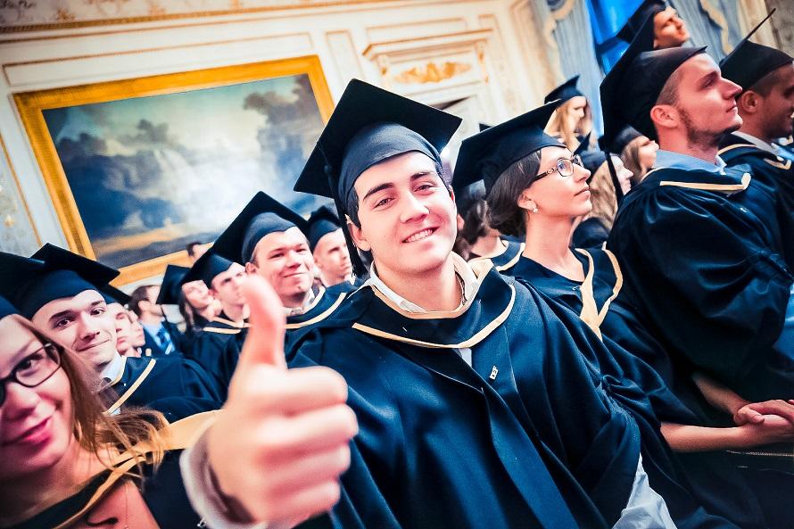 ТРКИ对外俄语等级证书圣大开通线上考试,第二天取证!