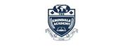 艾琳黛尔中学(The Erindale Academy)