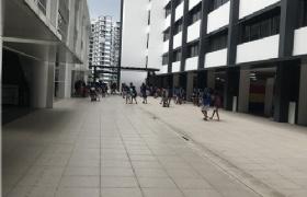 一文带你了解新加坡幼儿园优势及入学流程