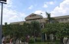 马来西亚留学想学中医的你,这所大学值得拥有!